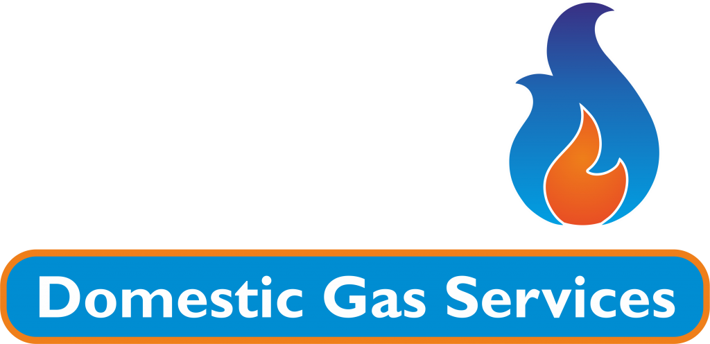 Gas Engineer Portsmouth