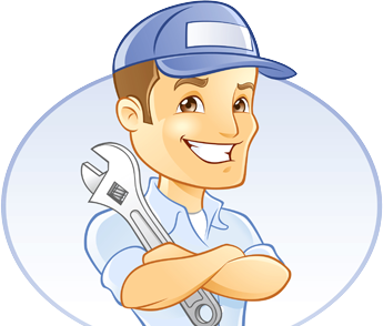 Emergency Call-Out Plumber Portsmouth