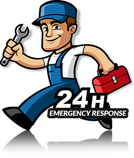 Emergency Gas Engineer Portsmouth